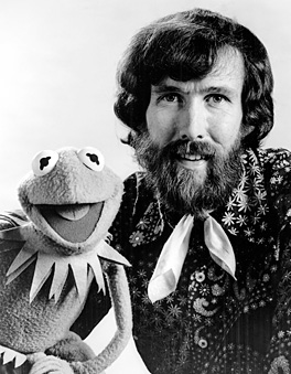 Jim_and_Kermit.jpg